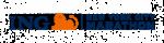 New York (Logo)