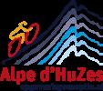 Logo Alpe d'HuZes