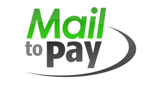 Mail to Pay