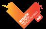Valencia (logo)