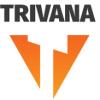 logo Trivana